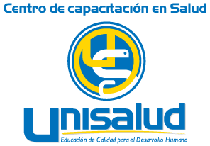 logo-unisalud